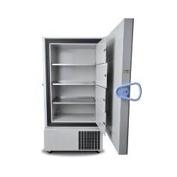 Ultra Freezer verticais de temperatura ultrabaixa –86 °C