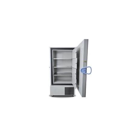 Ultra freezer verticais de temperatura ultrabaixa 86 c for Temperatura freezer