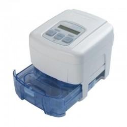 Locação de CPAP SleepCube AutoAdjust