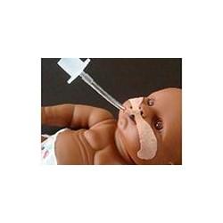 Fixador de Tubo Neonatal