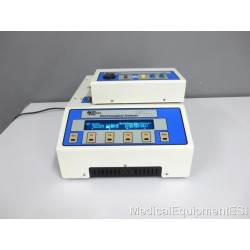 Analisador Eletrocirurgico FLUKE 454A