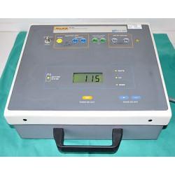 Analisador Eletrocirurgico RF303