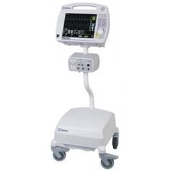 Monitor para Sala de Ressonância INVIVO MRI