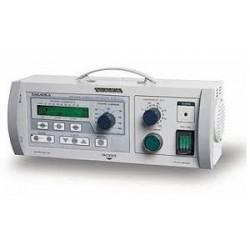 Ventilador pulmonar MICROTAK 920 RESGATE