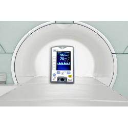 SISTEMA DE OXÍMETRO DE PULSO MRI iMAGOX