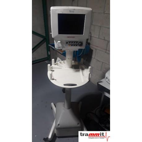 Monitor para Ressonância Magnética