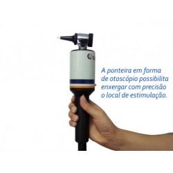 Estimulador Otoneurológico a AR