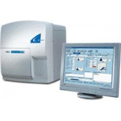 ABX Pentra 60 Hematologo Analizador HORIBA