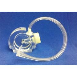 Eletrodos AVL Roche 9100/9180