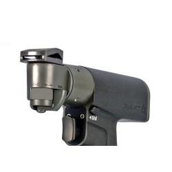 Sistema completo de perfurador osseo Stryker