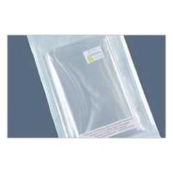 Capa para Videolaparoscopia (Envelopada ou Dobrada)