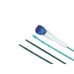 Cateter Ureteral
