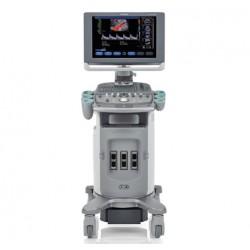 Sistema de ultrassom ACUSON X300