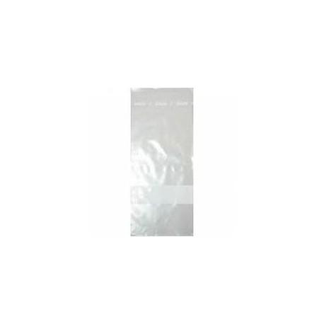 Saco Plastico PP 12x20 espessura 0.005 micras com 1000 un