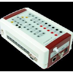 Polissonígrafo Sommeil SC800