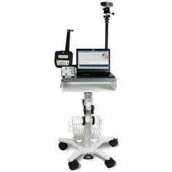 Linha de Equipamentos Eletroencefalografia (EEG)