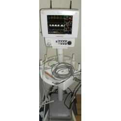 Monitor de Sinais Vitais Medrad Veris