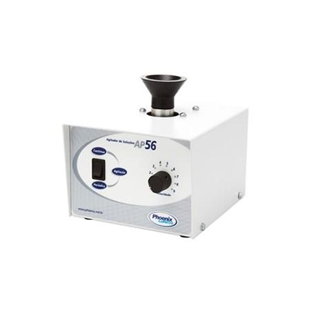 Agitador de Soluções Modelo AP 56