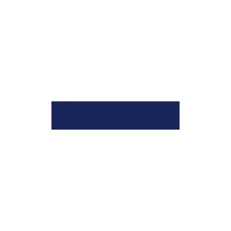 Linha de Cateteres Arrow