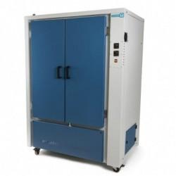 Estufa de Secagem com Circulação/Renovação de Ar