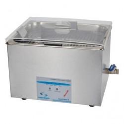 Lavadora Ultrassônica 50 Litros Inox