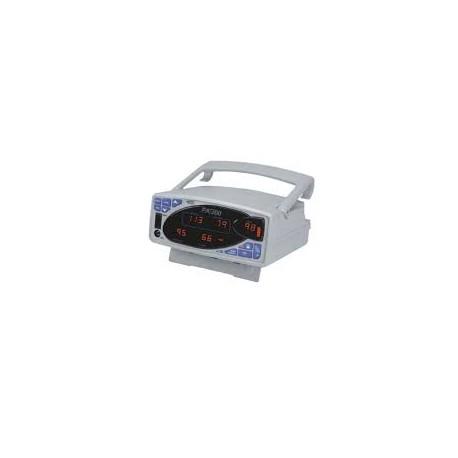 Monitor de Pressão PX 200 Emai Transmai
