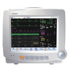 Monitor Multiparametro STAR8000A