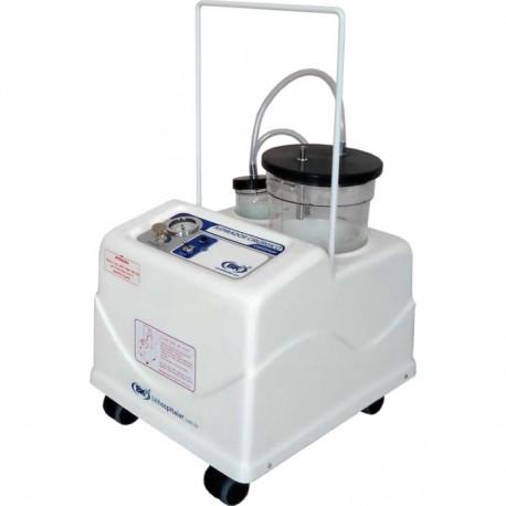 Aspirador Cirúrgico Contínuo 3 Litros 127V