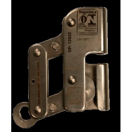 Trava Quedas para Cabo de Aço 5/16″ ou 8 mm