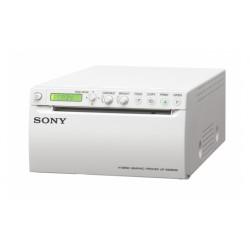 Impressora Termica - SONY