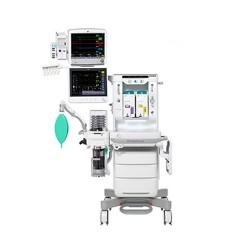 GE Carestation 650 - MÁQUINAS DE ANESTESIA