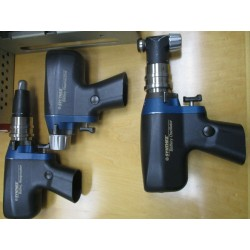 Perfurador Synthes Bone Drill Driver Set 4
