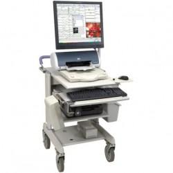 Sistema de Monitoramento Intraoperatório MEE-1000