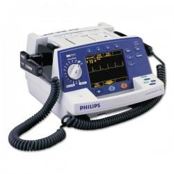 CARDIOVERSOR PHILIPS HEARTSTART XL