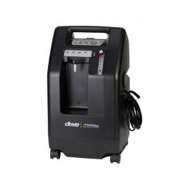 Concentrador De Oxigênio Drive 5LPM - DeVilbiss