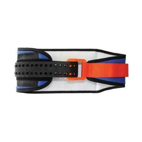 Simulador de oxímetro de pulso SpO2 óptico OxSim