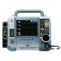Desfibrilador Physio Control Lifepak 15