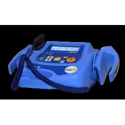 Ventilador Pulmonar Savina 300