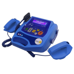 Ventilador Pulmonar SERVO-s