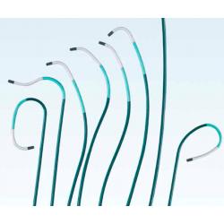 Dispositivo para acesso endovascular