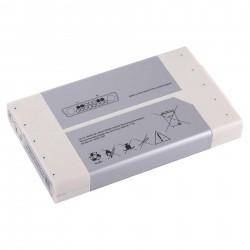 Bateria para Ventilador Maquet Servo S