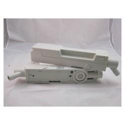 Cassete expiratória Maquet para ventilador servo I e S