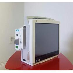 Monitor Multiparametrico CARESCAPE B450