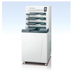 Processamento de imagem Medica FCR XG 5000