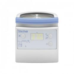 Locação de Umidificador Respiratório aquecido de Alto Fluxo