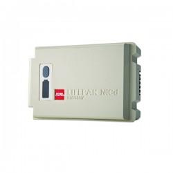 Bateria Physio Lifepak 12