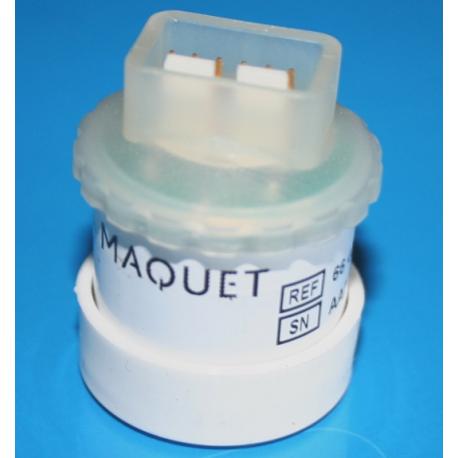 Sensor de oxigênio Maquet Sensor de O2 permanente