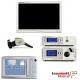 Sistema de endoscopia HD Stryker 1188