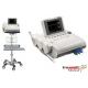 Monitor Fetal 2 EMR Wallach
