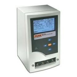 Analisador de bomba de infusão IV Fluke IDA 4 Plus
